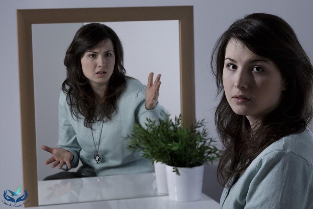 Mit jelent a személyiségzavar kifejezés? Mit kell tudnunk a paranoid személyiségzavarról?