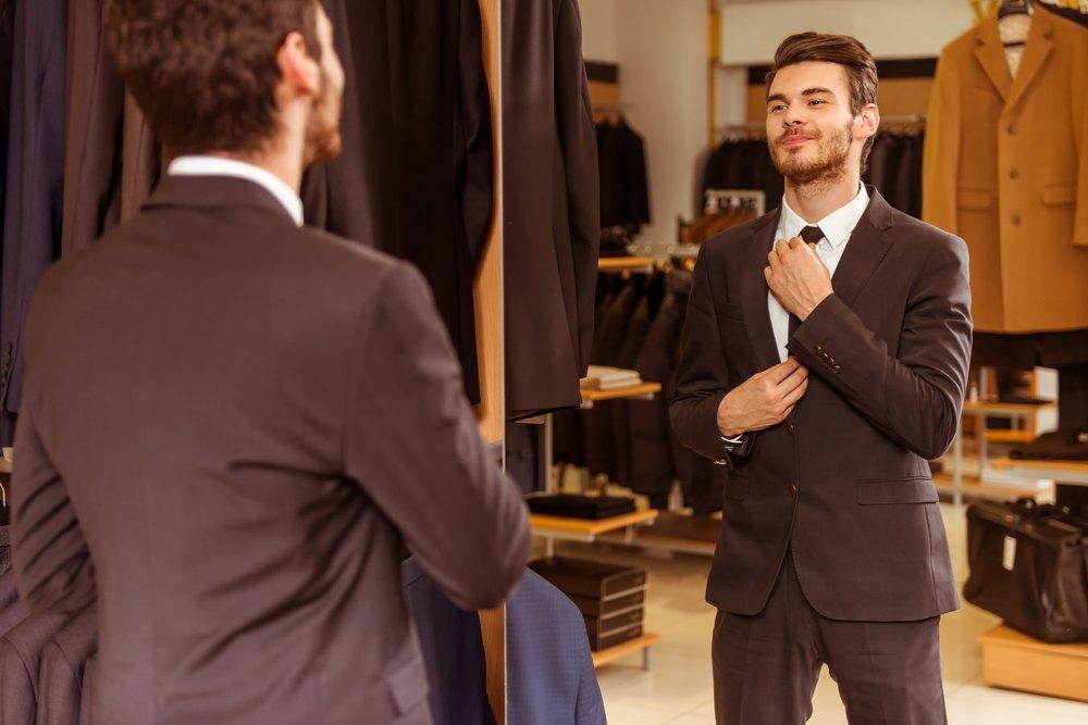 Egészséges önszeretet vs nárcizmus. Hol a határ?