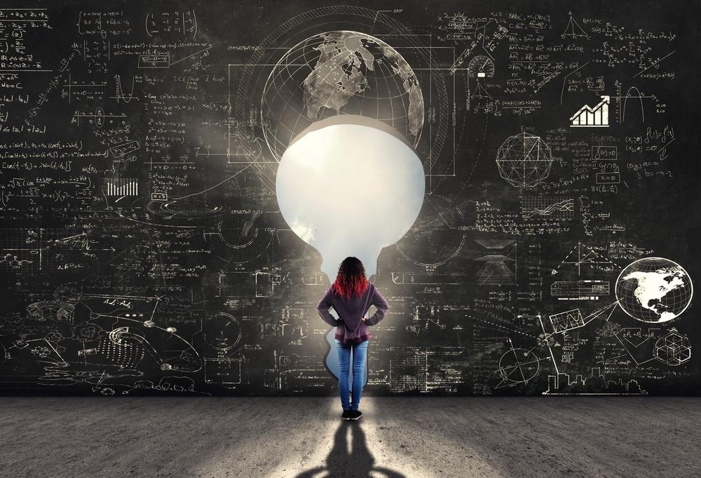 Napjainkban fiatalnak lenni: a kapunyitási pánikról