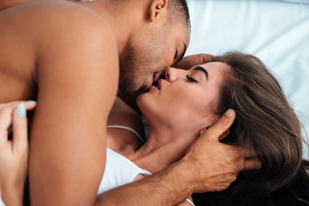 A női és a férfi szexuális vágy különbségei