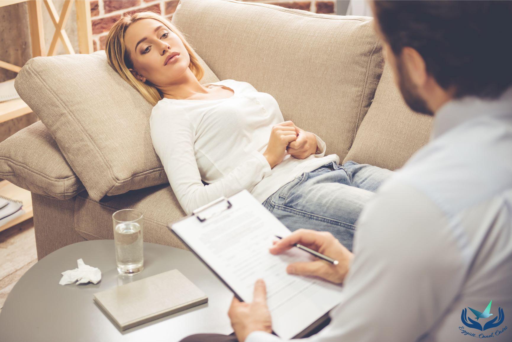 Gyakori kérdések a pszichoterápiáról… mit érdemes tudni  a pszichológus-kliens viszonyról?