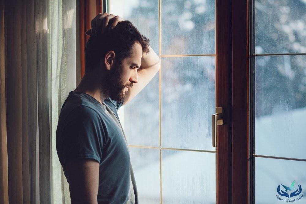 Mit tehetünk a magány ellen? Hogyan kössünk barátságokat?