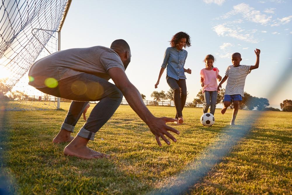 Mi akadályoz észrevétlenül a gyermeknevelésben?