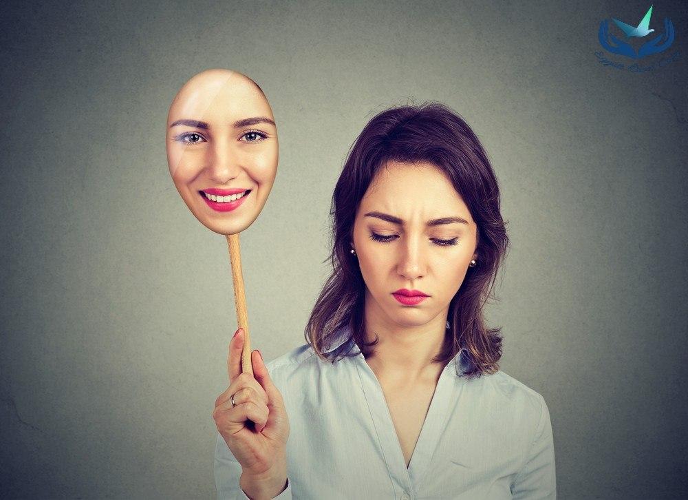 A bipoláris depresszió tünetei és kezelése