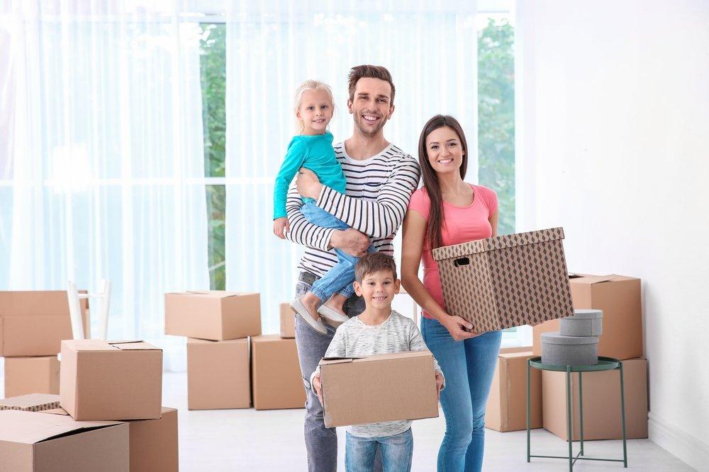 A külföldre költözés hatása a gyermekre