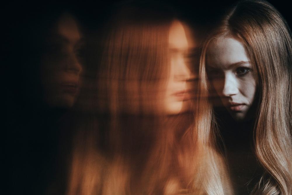 Az elvesztett valóság: mi az a pszichózis?