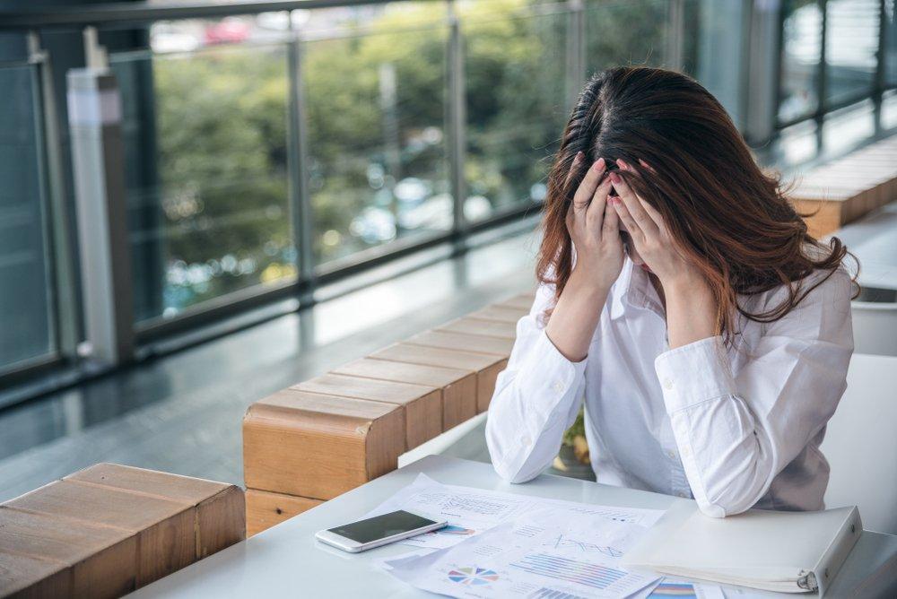 A hat leghatásosabb gyógymód szorongás ellen