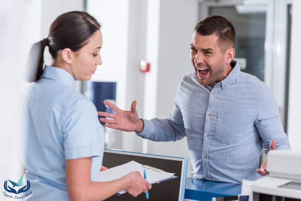 Személyiségzavarok: betegségek vagy tartós létállapotok?
