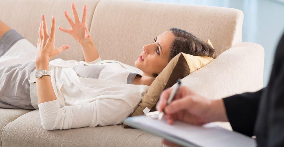 Mit adott számomra az önismereti terápia?