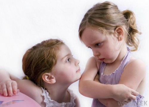 Mit érdemes tudnunk a testvérféltékenységről?